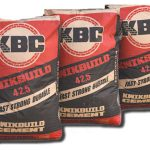 KBC cement-2