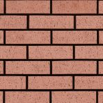kingscourt_buff_dragface_brick_th1