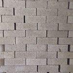 cement-bricks