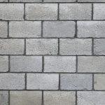 cement maxi-2