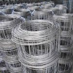 brick-force-Biflex-Wire-Products