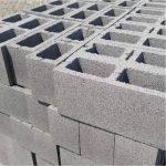 cement block2