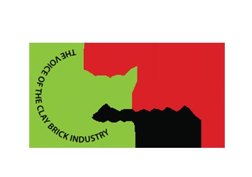 claybrick