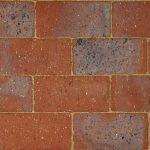 ironstone paver