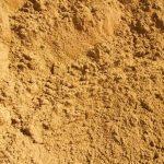 yellowsand1-300×300